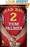 Foul Play: Dead Ball (Football Detect...