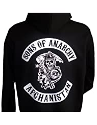 When Does Sons When Does Sons Of Anarchy Start 2014 | Popular News