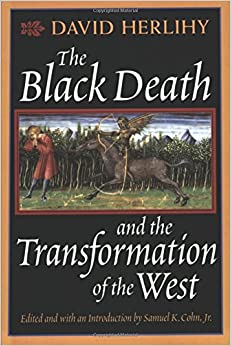 transformations of the american west Here is the best resource for homework help with hist 125 : business at md university college  technological transformations  the american west.