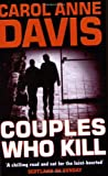 Carol Anne Davis Couples Who Kill