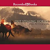 Out Stealing Horses | [Per Petterson]