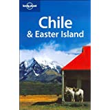 Lonely Planet Chile & Easter Island ~ Andrew Dean Nystrom
