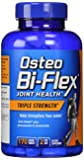 Osteo Bi-Flex Triple Strength with 5-Loxin Advanced Joint Care - 170 Caplets