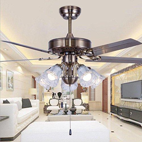 bbslt-ferro-luce-ventilatore-ventilatore-silenzioso-soggiorno-sala-da-pranzo-plafoniere-lampadario-v