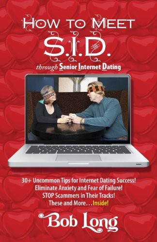 Vandals Internet Dating Superstuds