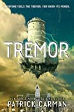 Tremor: A Pulse Novel