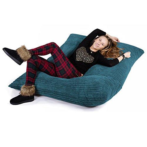 xxl sessel zum schlafen was. Black Bedroom Furniture Sets. Home Design Ideas