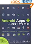 Android Apps with App Inventor: The F...