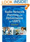 Radio Network Planning and Optimisation for UMTS