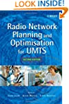 Radio Network Planning and Optimisati...