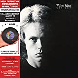 Not Shy - Cardboard Sleeve - High-Definition CD Deluxe Vinyl Replica