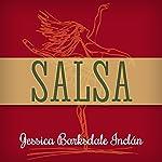Salsa | Jessica Barksdale Inclán