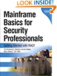 Mainframe Basics for Security Profess...