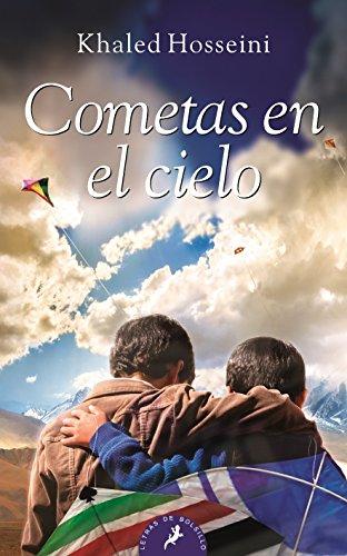 Cometas En El Cielo descarga pdf epub mobi fb2