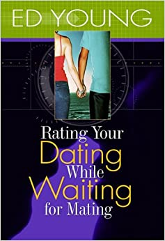 Dating Agency Cyrano Ep 12 Dramabeans