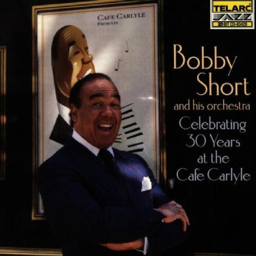 Celebrating-30-Years-at-Cafe-Carlyle-Bobby-Short-CD
