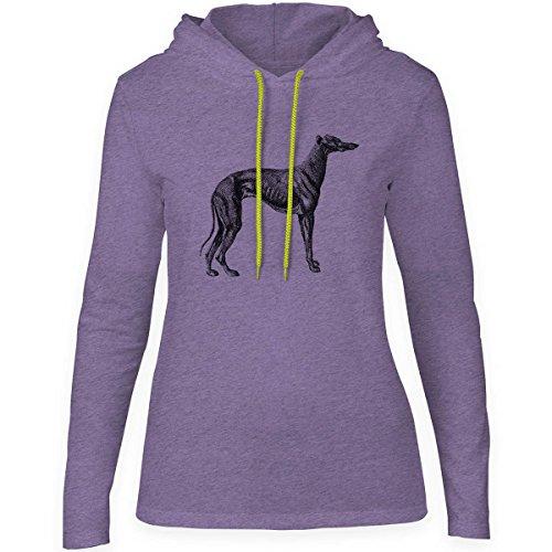 big-texas-vintage-greyhound-engraving-womens-fine-jersey-hooded-t-shirt-purple-marle-m