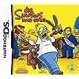 Die Simpsons - Das Spiel