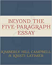 Five paragraph essay on the book hardball