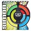 Hasbro - A8766eu40 - Jeu D'action Et De R�flexe - Simon Swipe