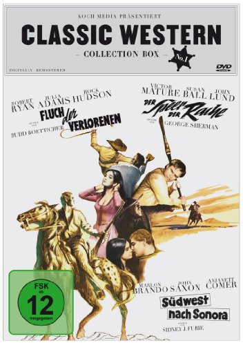classic-western-collection-vol-1-alemania-dvd