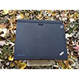 ThinkPad X200 Tablet PC