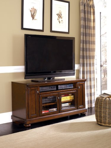 Cheap Large TV Stand By Famous Brand (W697-38)