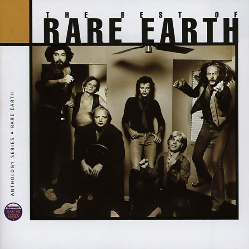 anthology-best-of-by-rare-earth