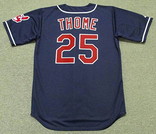 Cleveland Indians Throwback Jersey Indians Throwback