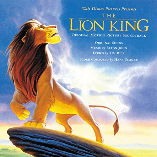 hakuna-matata-from-the-lion-king-soundtrack