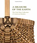 A Measure of the Earth: The Cole-Ware...