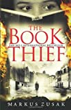 The Book Thief (Definitions) by Zusak. Markus ( 2008 ) Paperback Zusak. Markus