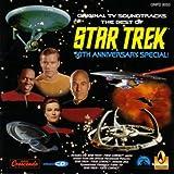 Star Trek: The Next Generation (Main Title)