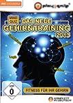 Mind Quiz - Das neue Gehirntraining 2013