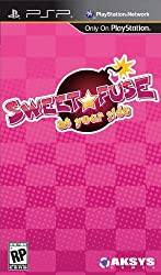 Sweet Fuse: At Your Side w/Pre order bonus