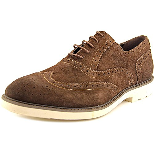 kenneth-cole-reaction-prom-otion-hommes-us-105-brun-oxford