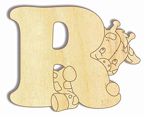 farbklecks-collection-holzbuchstabe-giraffe-r-20-cm-hohe-buchstabentiere-holzbuchstaben-holz-buchsta