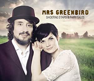mrs greenbird facebook