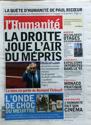 humanite-l-no-18541-du-24-03-2004-la-quete-dhumanite-de-paul-ricoeur-la-droite-joue-lair-du-mepris-l
