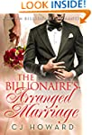 The Billionaire's Arranged Marriage (...