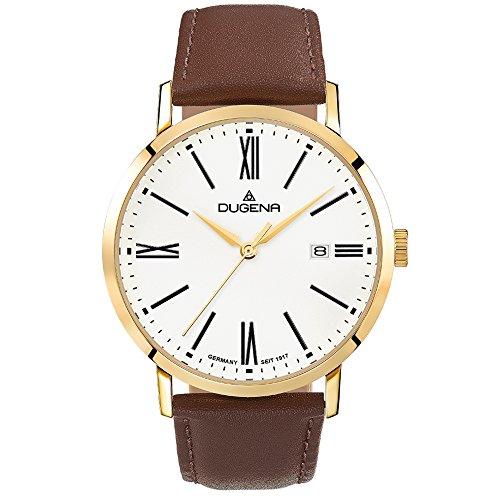 Dugena reloj hombre Klassik 4460660