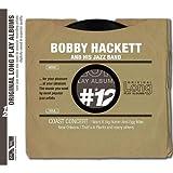 Bobby Hackett and His Jazz Band