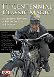 TT Centennial Classic Magic [DVD] [2007]