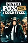 Peter Fox & Cold Steel - Live aus Berlin
