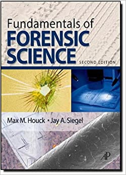 Forensic Science writers images free