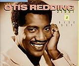 Otis Redding Story