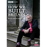 How We Built Britain (BBC) [DVD]by David Dimbleby