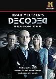 Brad Meltzer's Decoded - Season 1