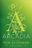 Arcadia: A Play