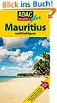 ADAC Reisef�hrer plus Mauritius: Mit...